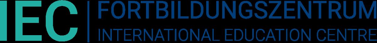 Vollständiges Logo